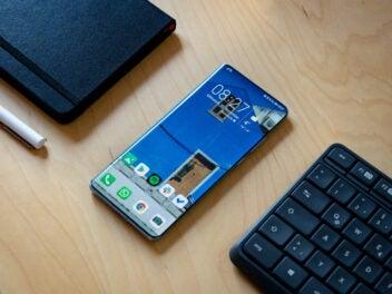 Kanntest du schon diese 5 geheimen Smartphone-Funktionen?