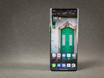 Der langsame Untergang. Nach HTC, Motorola und Sony: LG steht vor dem Ruin