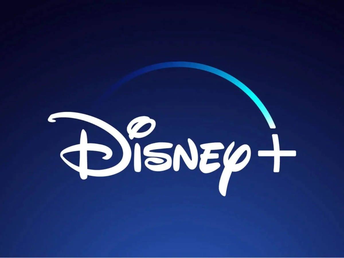 Preiserhöhung bei Disney+: Letzte Chance für günstiges Abo ab 5 Euro - inside digital