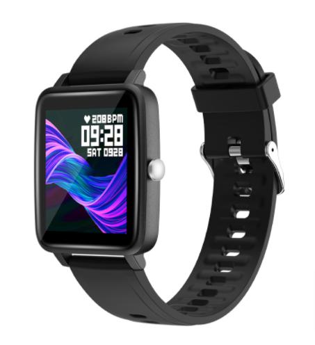 Doogee CS1 Smartwatch