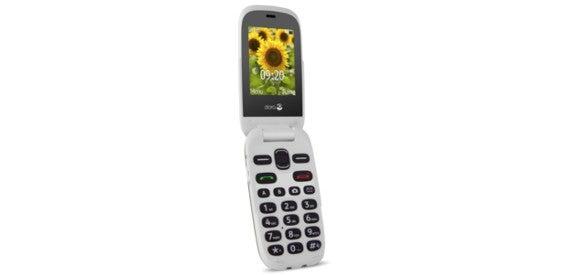 Doro 6030 Senioren-Handy