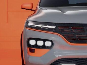 Elektroauto für 10.000 Euro kommt: Das sind seine 3 eindrucksvollen Highlights