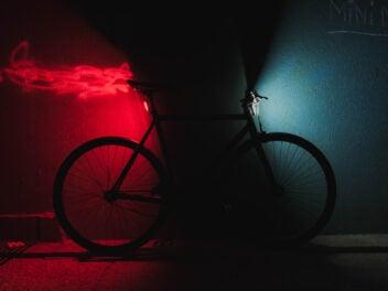 Hersteller ruft E-Bikes von Aldi zurück: Der Grund ist schockierend
