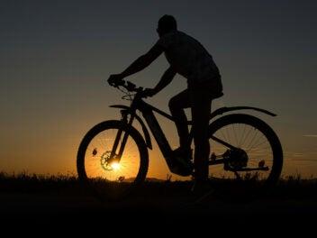 Betrunken auf E-Bike und Pedelec? So viel Promille darfst du haben