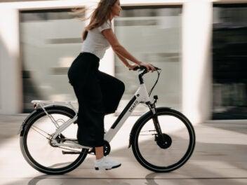 Wie viel Promille darf ich auf dem E-Bike haben?