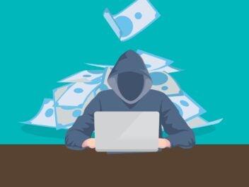Ebay Kleinanzeigen und Paypal: Abzocke