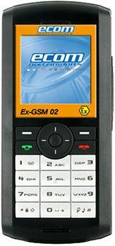 ecom Ex-GSM 02