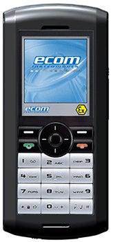 ecom Ex-Handy 05