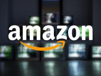 Kostenlos bei Amazon: Einer der besten Filme aller Zeiten nur noch heute gratis