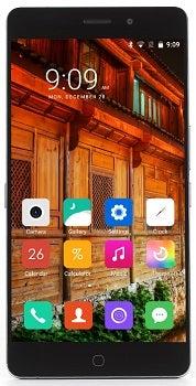 Elephone P9000 Lite 4G