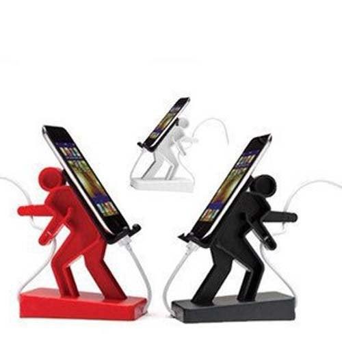 Elifestyle Smartphone-Ständer