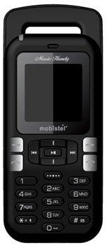 Mobistel EL 390 Datenblatt - Foto des Mobistel EL 390
