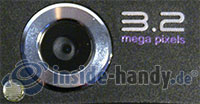 Elson mobistel EL 520