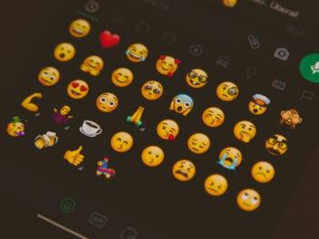 Diese 10 Emojis benutzen viele falsch – und das ist ihre wahre Bedeutung