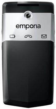 Emporia Click Datenblatt - Foto des Emporia Click