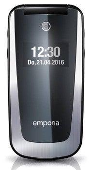 Emporia emporiaSELECT