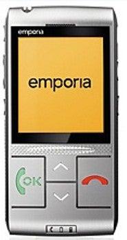 Emporia LifePlus Datenblatt - Foto des Emporia LifePlus