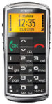 Emporia TalkPremium