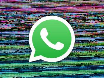 Endlich, WhatsApp: Auf diese Funktion haben viele ewig gewartet