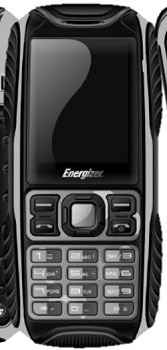 Energizer Energi 2 Datenblatt - Foto des Energizer Energi 2