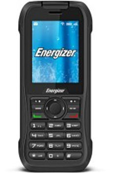 Energizer H240S