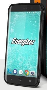 Energizer H550S