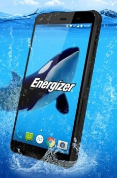 Energizer H570S