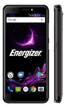 Energizer P490S