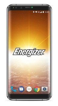 Energizer P600S Datenblatt - Foto des Energizer P600S