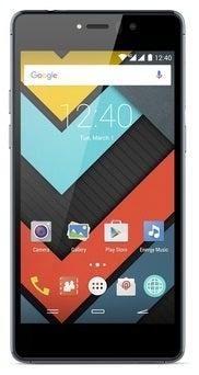 Energy Sistem Phone Pro