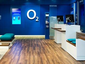 Es ist nicht das Netz: Deshalb kündigen O2-Kunden wirklich