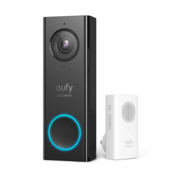 Eufy Security Video