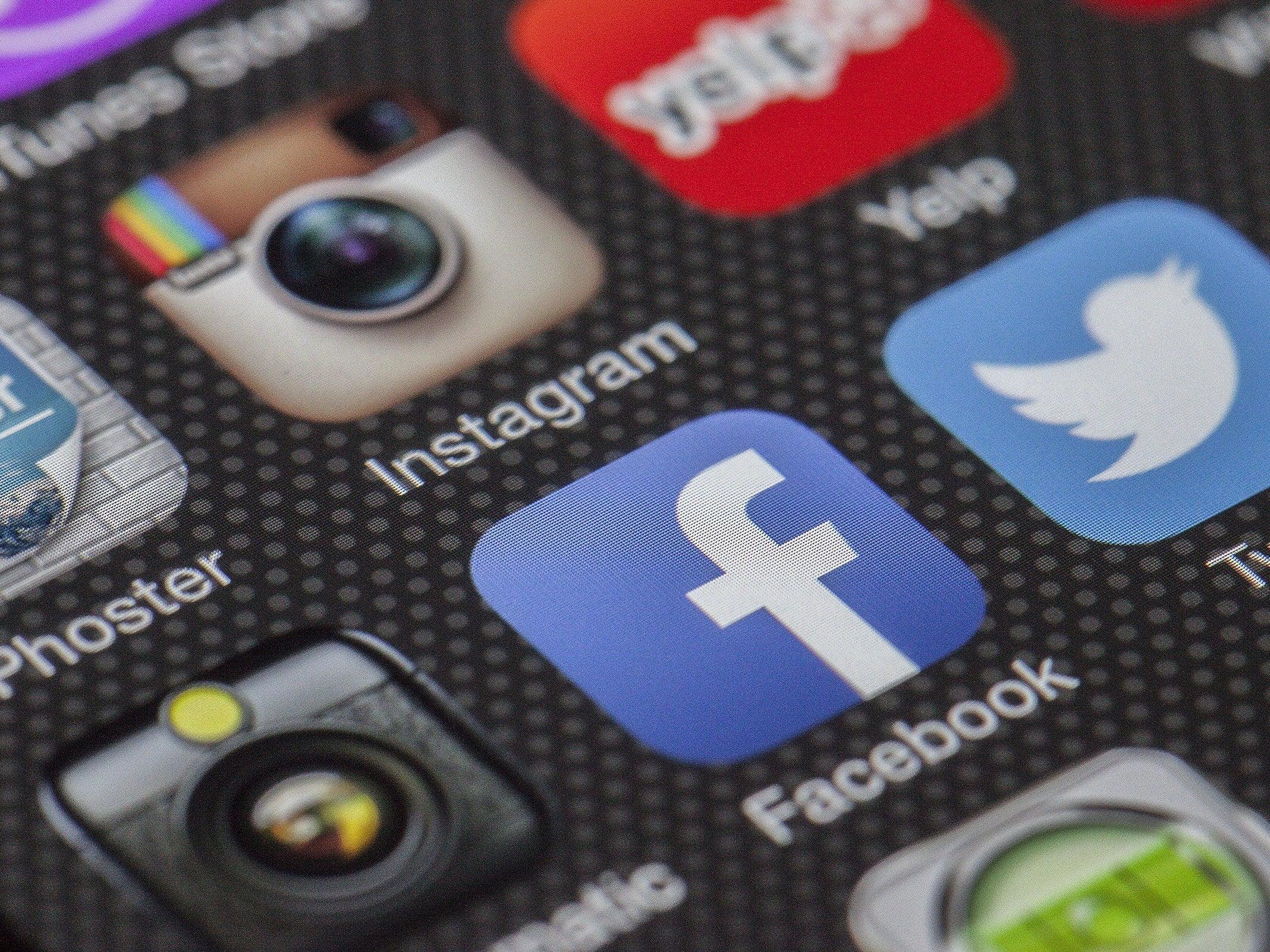 Verfahren-gegen-Facebook-Datensch-tzer-will-Nutzung-von-WhatsApp-Daten-verhindern