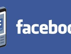 Facebook: Stärkere Integration in Handyfunktionen