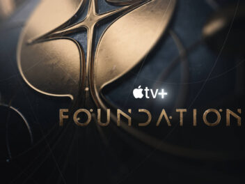 Foundation bei Apple TV+