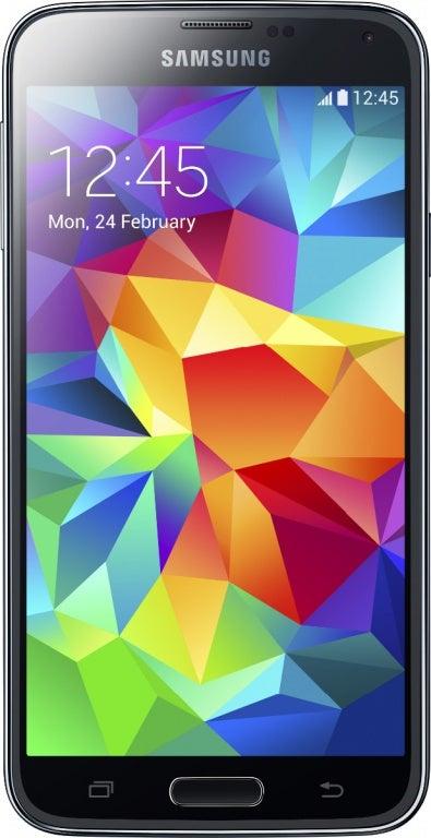 Das Samsung Galaxy S5 Für 399 Euro Inside Handy