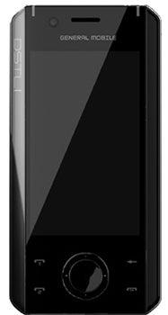 General Mobile DST-L1