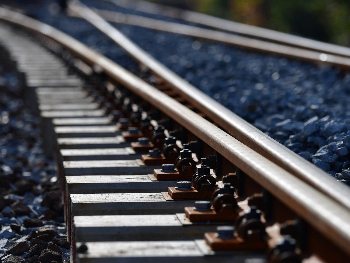 Rheinjet Startet Neue Alternative Zur Deutschen Bahn Im