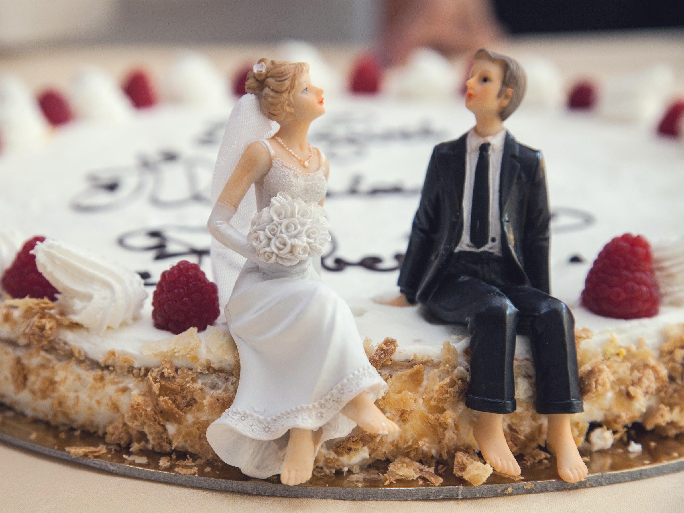 Hochzeit kostenlos glückwünsche sprüche zur Hochzeitsglückwünsche für