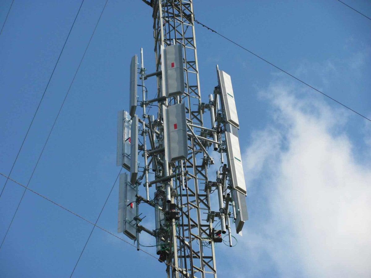 LTE Lüge: Märchen von Highspeed im mobilen Internet in Deutschland