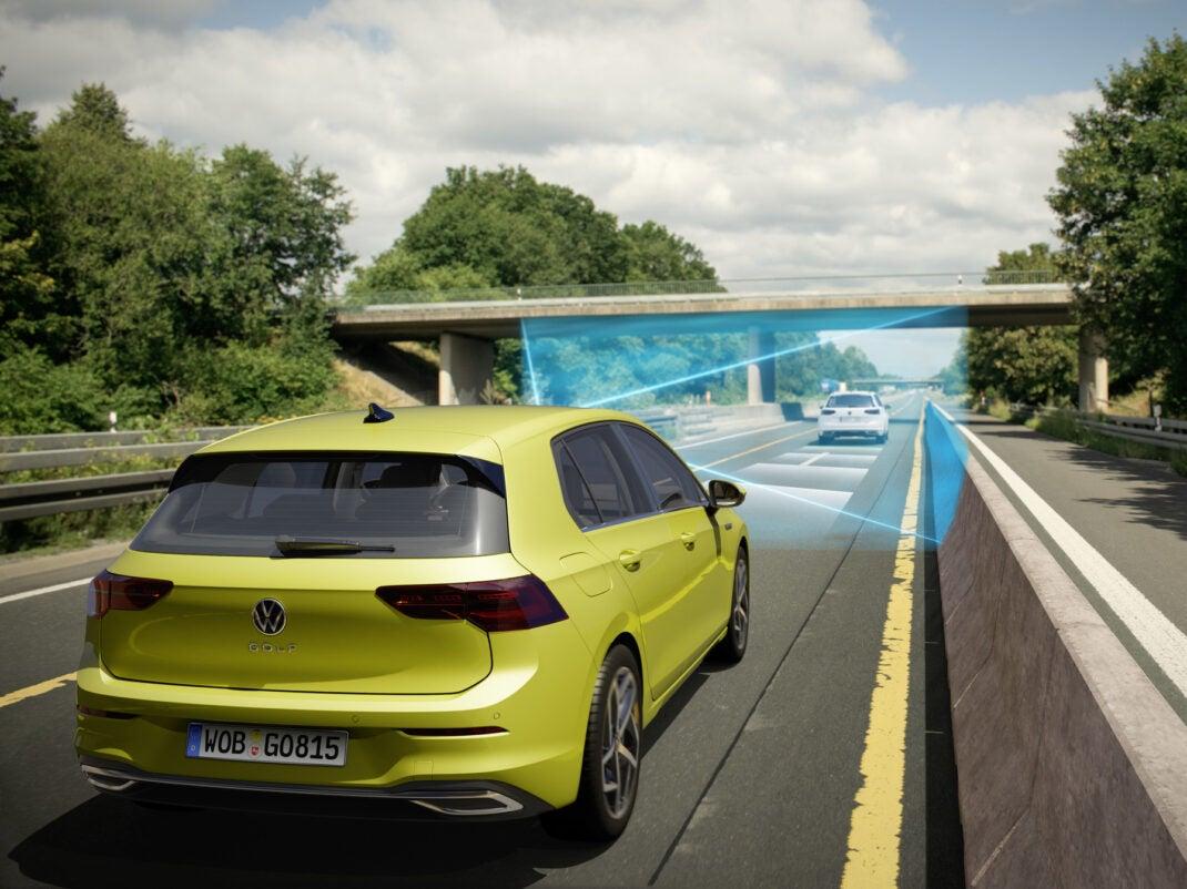 """Bis 210 km/h """"autonom"""" unterwegs"""