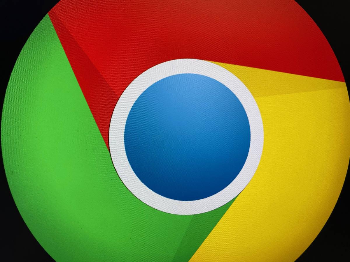 Chrome 20 Darum musst du deinen Browser sofort aktualisieren