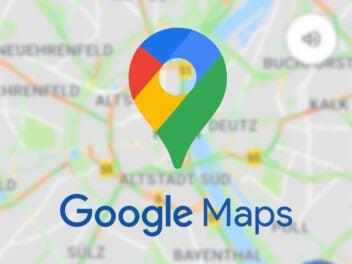 Google Maps: Diese neue Funktion ist brillant