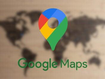 Google Maps: Dieser geheime Trick ist brandgefährlich