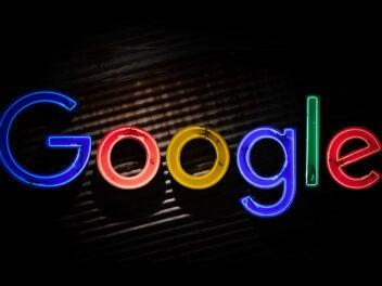 Google stellt Dienst ein: Daten werden gelöscht
