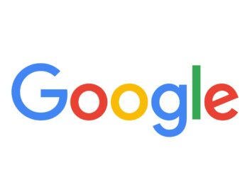 Google Übersätzer