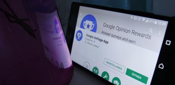 google play mit prepaid guthaben bezahlen
