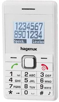 Hagenuk e20 Datenblatt - Foto des Hagenuk e20