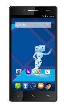 Haier Phone L50