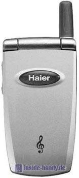 Haier V6000/6100
